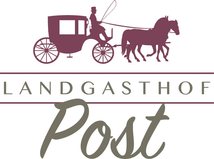 Landgasthof Post Roethenbach