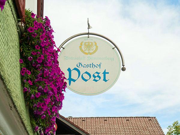 Landgasthof_Post_Biergarten_14
