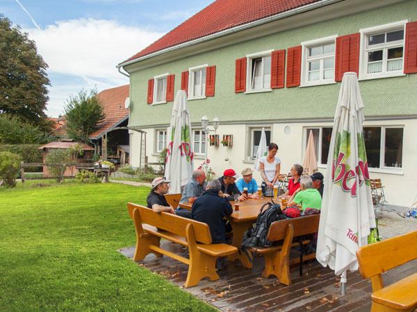 Landgasthof_Post_Biergarten_15
