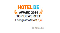 HotelDe_2014