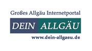 Partner_DeinAllgaeu