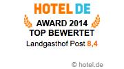 Partner_Hotel.de